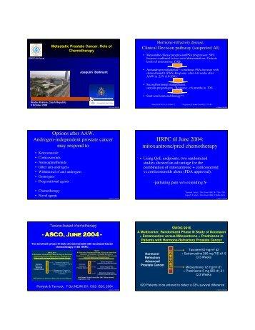 View PDF handout