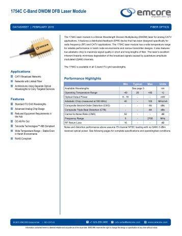 target band 7 simone braverman pdf
