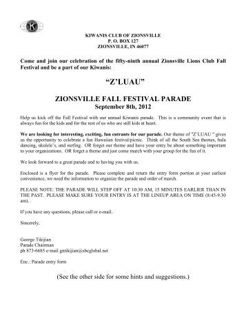 invitation letter for visa application south africa Republic of south africa: the south african visa application centre in lubumbashi letter of invitation from the south african business company or.