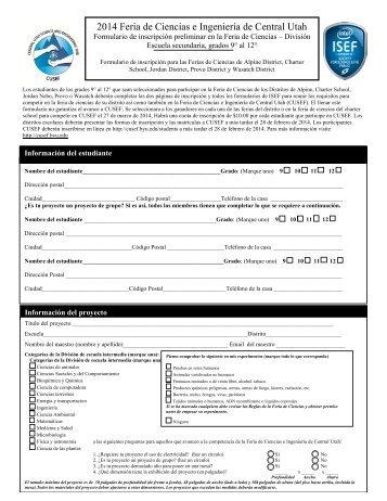 Arizona Voter Registration Form - Apache County