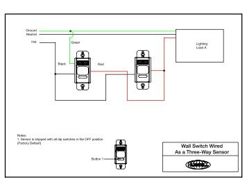 Pioneer Deh 16 Wiring Harness as well Terry Pike Riding Mower Wiring Diagram furthermore Pioneer Mixtrax Fh X700bt Wiring Diagram additionally Pilot Driving Lights Wiring Diagram additionally Wiring Diagram Of Ignition Swith On 1982 384 Ih Case Tractor. on wiring diagram for a pioneer fh x700bt
