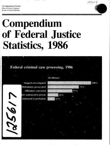 Federal tort trials and verdicts 2002 03 bureau of for Bureau justice statistics