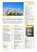 Agosto - Ilmese.it - Page 5