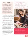 Pampered Pregnancy - Lourdes Health Network - Page 5