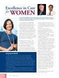 Pampered Pregnancy - Lourdes Health Network - Page 6