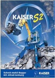 untitled - Kaiser