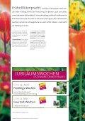 Trendfarben des Frühlings Trendfarben des ... - grneprofis-beb.ch - Seite 2