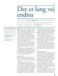 Økobaser og naturskoler - Københavns Kommune - Page 5