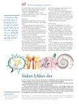 Økobaser og naturskoler - Københavns Kommune - Page 6