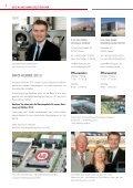 Info-Kurier 2013 - EW NEU GmbH Worms/Speyer – Werkzeuge ... - Page 2