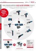 Info-Kurier 2013 - EW NEU GmbH Worms/Speyer – Werkzeuge ... - Page 4