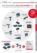 Info-Kurier 2013 - EW NEU GmbH Worms/Speyer – Werkzeuge ... - Page 5