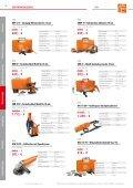 Info-Kurier 2013 - EW NEU GmbH Worms/Speyer – Werkzeuge ... - Page 6