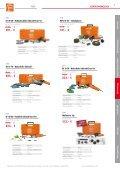 Info-Kurier 2013 - EW NEU GmbH Worms/Speyer – Werkzeuge ... - Page 7