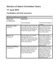 chair-candidates-and-sponsors