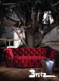 Katalog 2012 als PDF - BOSCHUNG.com