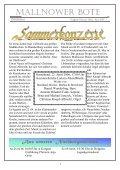 MALLNOWER BOTE - Seite 7