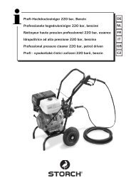 14-09-10 BA HDR 220 alle Spr.indd - Storch