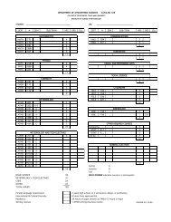 Catalog #128 - Department of Atmospheric Sciences - Texas A&M ...