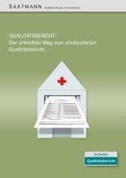 Flyer, PDF - Saatmann