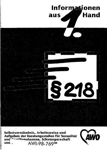 awi-98-769.pdf