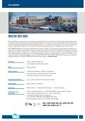 Temperature measurement in plastic processing industry - Page 3