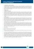 Temperature measurement in plastic processing industry - Page 4