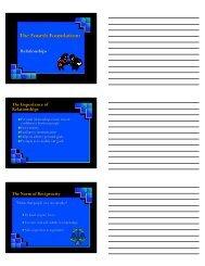 Freelance Graphics - bfa4-6.PRZ