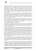 Os dilemas e as barreiras à entrada de novos produto no mercado ... - Page 2