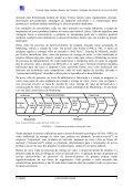 Os dilemas e as barreiras à entrada de novos produto no mercado ... - Page 3