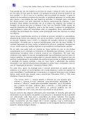 Os dilemas e as barreiras à entrada de novos produto no mercado ... - Page 4
