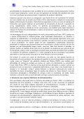 Os dilemas e as barreiras à entrada de novos produto no mercado ... - Page 6