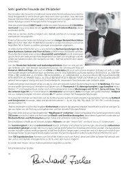 Jetzt neu erschienen! - Dr. Reinhard Fischer Briefmarken Auktions