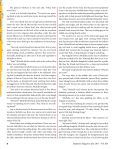 Suspense, Mystery, Horror and Thriller Fiction - Suspense Magazine - Page 6