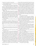 Suspense, Mystery, Horror and Thriller Fiction - Suspense Magazine - Page 7