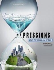 xpressions-ix - Indira Institutes