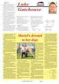 May'09 - Greyhounds Queensland - Page 4