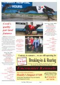 May'09 - Greyhounds Queensland - Page 7