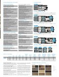 Toy Haulers - Hiemstra Trailer Sales - Page 3