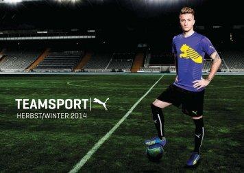 puma-teamsport-katalog-HW-2014