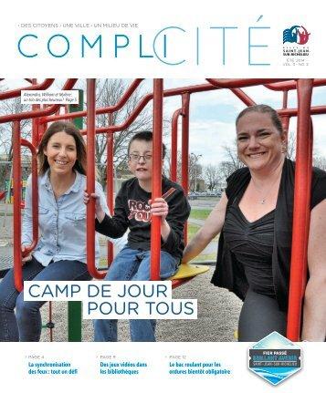 complicite-ete-2014