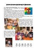 März bis Mai - Evangelische Kirchengemeinde Westhofen und ... - Page 6