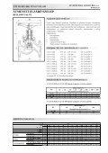 Katalog 2002 .azen..qxd - Severočeská armaturka - Page 5