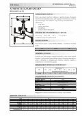 Katalog 2002 .azen..qxd - Severočeská armaturka - Page 7