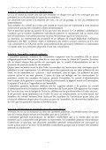 STATUTS ESCDD - Page 3