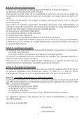 STATUTS ESCDD - Page 4