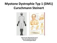 Myotone Dystrophie (PDF 2 MB)