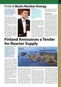 support - Visagino atominės elektrinės projektas - Page 3