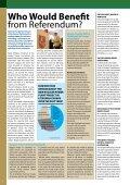 support - Visagino atominės elektrinės projektas - Page 6