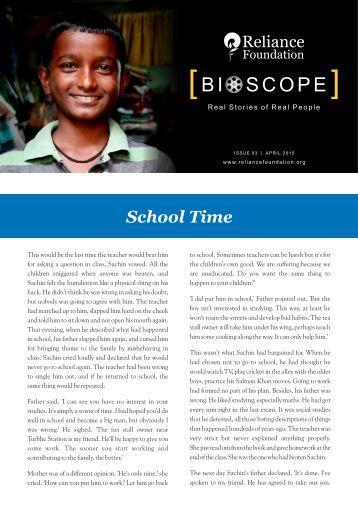 Bioscope-issue-3